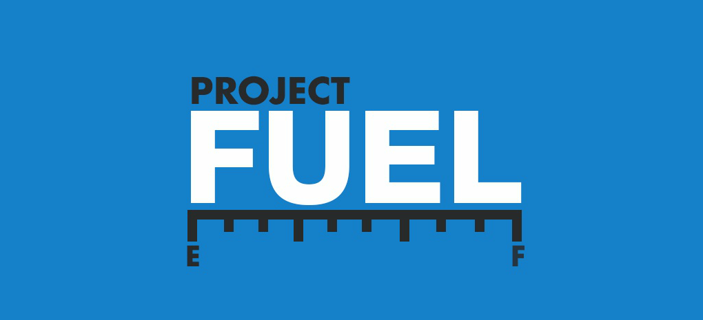 Project Fuel