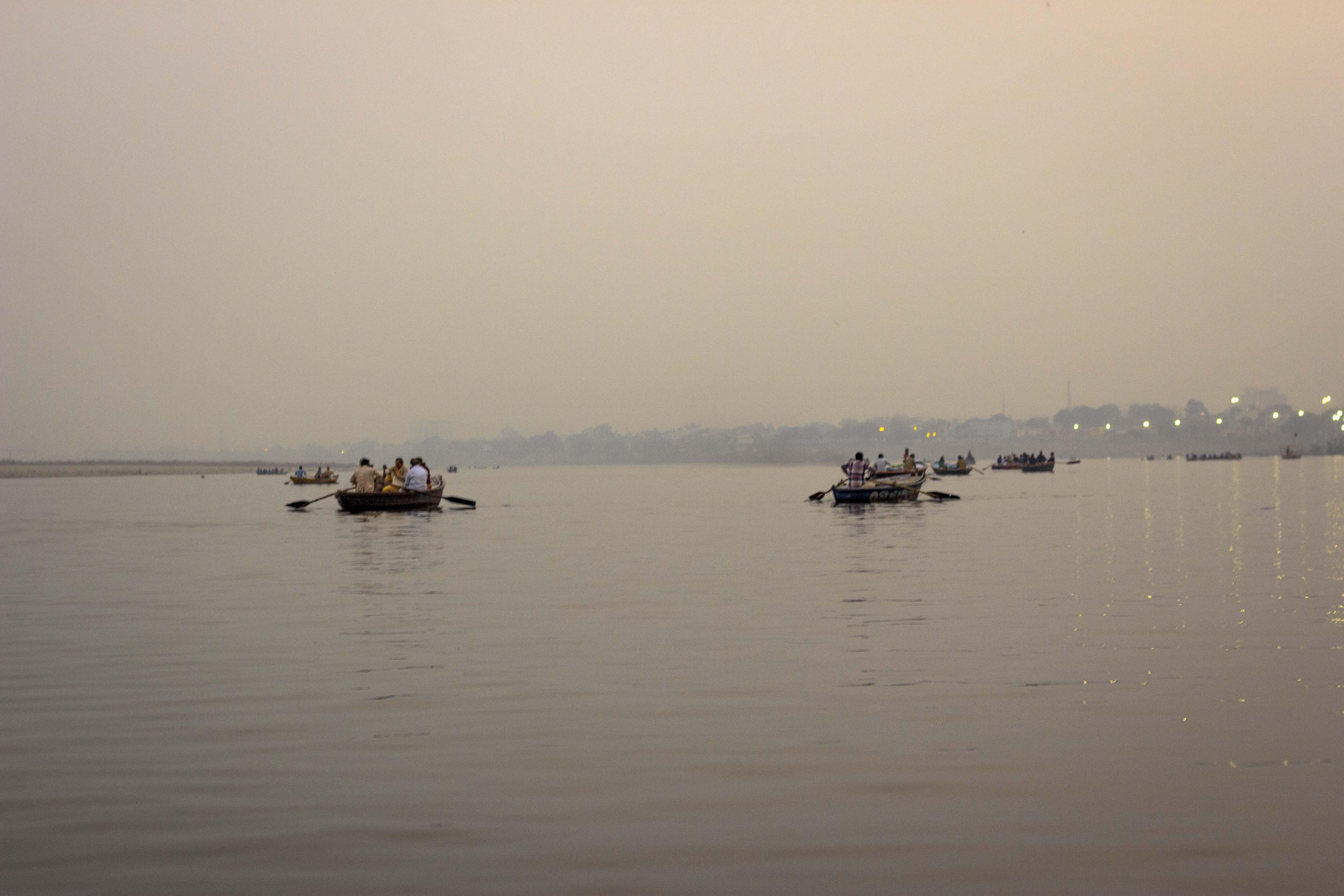 Banaras3