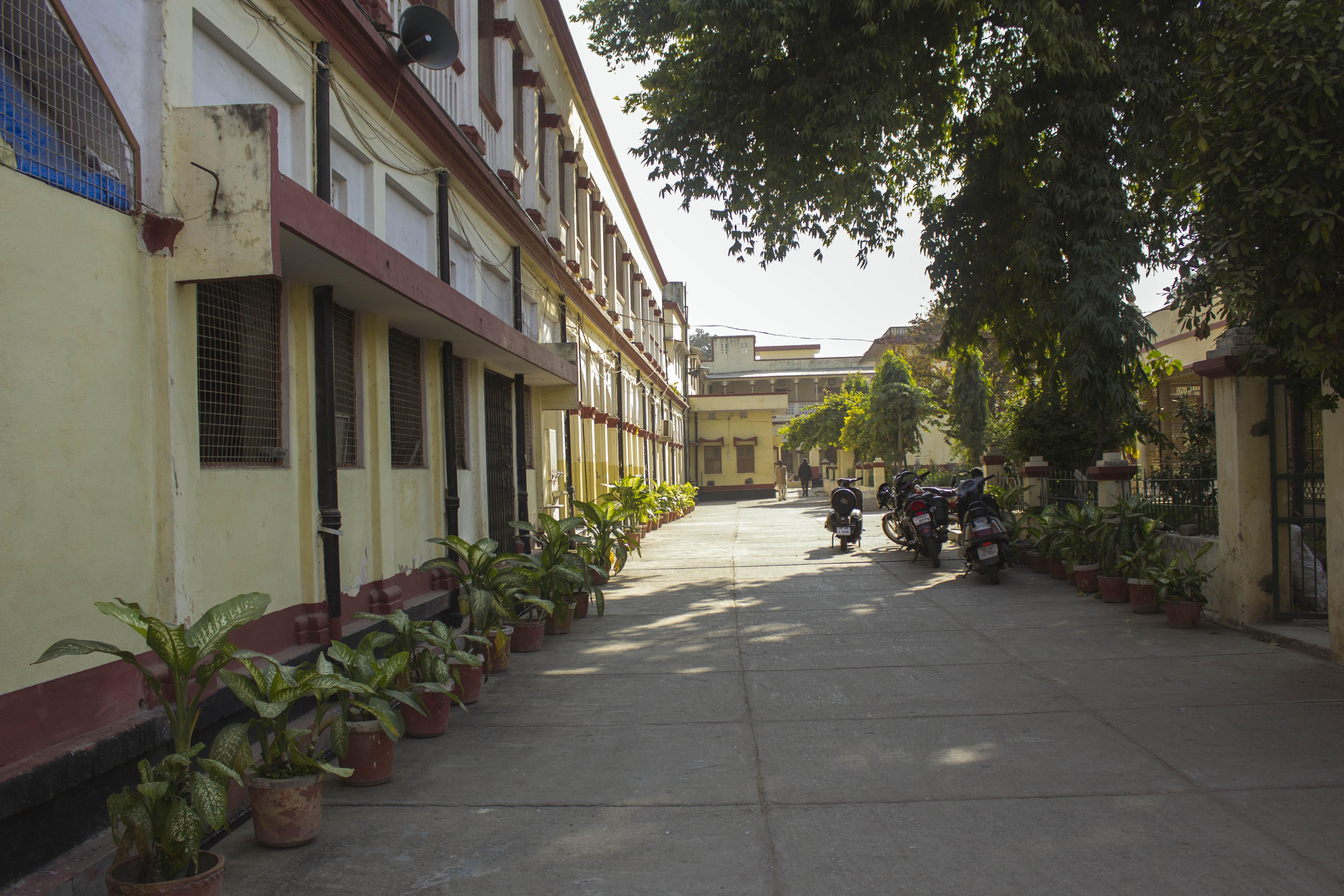 mumukshubhavan12