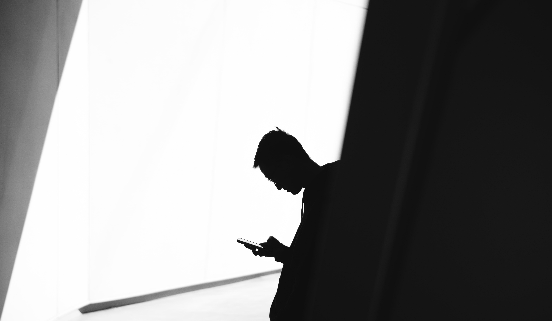टेक्नोलॉजी , हिंदी ब्लॉग